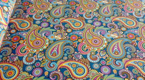 textiles-decoracion
